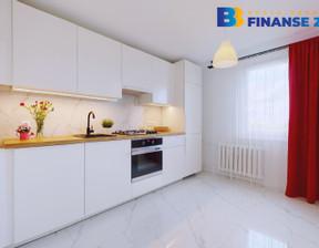 Mieszkanie na sprzedaż, Chorzów Chorzów Batory, 51 m²