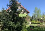 Dom na sprzedaż, Żółwin, 140 m²   Morizon.pl   9366 nr7