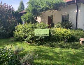 Dom na sprzedaż, Radziejowice, 149 m²