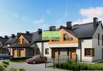 Morizon WP ogłoszenia | Dom na sprzedaż, Grodzisk Mazowiecki, 68 m² | 2365