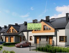 Dom na sprzedaż, Grodzisk Mazowiecki, 68 m²