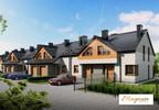 Dom na sprzedaż, Grodzisk Mazowiecki, 78 m² | Morizon.pl | 8178 nr2