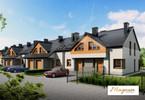 Morizon WP ogłoszenia | Dom na sprzedaż, Grodzisk Mazowiecki, 78 m² | 4138