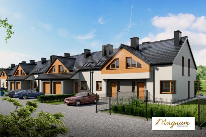 Dom na sprzedaż, Grodzisk Mazowiecki, 78 m² | Morizon.pl | 8178
