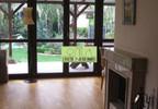 Dom na sprzedaż, Żółwin, 140 m²   Morizon.pl   9366 nr6