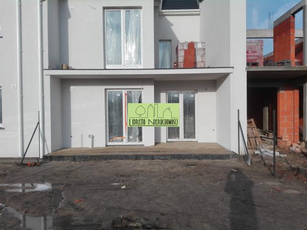 Morizon WP ogłoszenia | Dom na sprzedaż, Grodzisk Mazowiecki, 70 m² | 9686