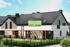 Dom na sprzedaż, Grodzisk Mazowiecki, 134 m²