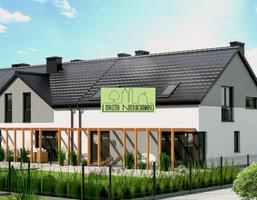 Morizon WP ogłoszenia   Dom na sprzedaż, Grodzisk Mazowiecki, 134 m²   2264