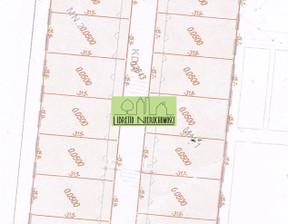 Działka na sprzedaż, Grójec, 20700 m²