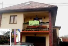 Dom na sprzedaż, Grodzisk Mazowiecki, 179 m²