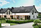 Dom na sprzedaż, Grodzisk Mazowiecki, 78 m² | Morizon.pl | 8178 nr5