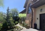 Dom na sprzedaż, Żółwin, 140 m²   Morizon.pl   9366 nr12