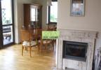 Dom na sprzedaż, Żółwin, 140 m²   Morizon.pl   9366 nr13