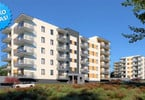 Morizon WP ogłoszenia   Mieszkanie na sprzedaż, Lublin Kwarcowa, 64 m²   0433