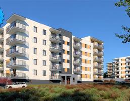 Morizon WP ogłoszenia | Mieszkanie na sprzedaż, Lublin Kwarcowa, 36 m² | 0437