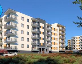 Mieszkanie na sprzedaż, Lublin Kwarcowa, 36 m²