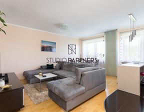 Mieszkanie na sprzedaż, Warszawa Włochy, 98 m²
