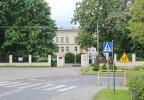 Lokal użytkowy na sprzedaż, Ostromecko Bydgoska, 3219 m² | Morizon.pl | 8266 nr14