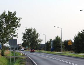 Działka na sprzedaż, Maldanin, 51713 m²