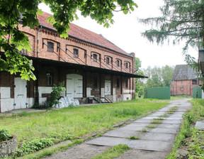 Magazyn na sprzedaż, Ostromecko Bydgoska, 3219 m²