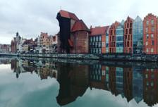 Mieszkanie na sprzedaż, Gdańsk Wyspa Spichrzów, 68 m²