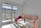 Mieszkanie na sprzedaż, Gdańsk Wyspa Spichrzów, 68 m² | Morizon.pl | 4547 nr3