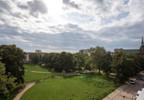Mieszkanie na sprzedaż, Gdańsk Wyspa Spichrzów, 68 m² | Morizon.pl | 5503 nr5