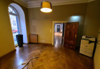 Lokal usługowy do wynajęcia, Poznań Stare Miasto, 194 m² | Morizon.pl | 8386 nr10