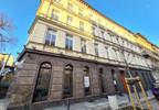 Biuro do wynajęcia, Poznań Stare Miasto, 40 m² | Morizon.pl | 0476 nr8