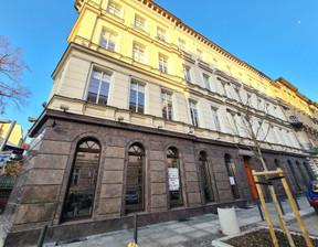 Mieszkanie do wynajęcia, Poznań Stare Miasto, 70 m²