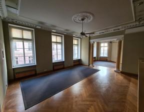Biurowiec do wynajęcia, Poznań Stare Miasto, 189 m²