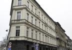 Biurowiec do wynajęcia, Poznań Stare Miasto, 1091 m² | Morizon.pl | 8556 nr18