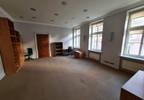Biuro do wynajęcia, Poznań Stare Miasto, 99 m² | Morizon.pl | 8794 nr3