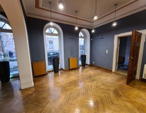 Lokal usługowy do wynajęcia, Poznań Stare Miasto, 65 m²