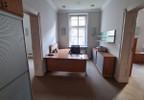 Biuro do wynajęcia, Poznań Stare Miasto, 40 m² | Morizon.pl | 0476 nr9