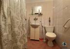 Mieszkanie na sprzedaż, Sosnowiec Sielec, 38 m² | Morizon.pl | 5065 nr11