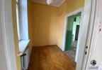 Kawalerka na sprzedaż, Sosnowiec Śródmieście, 44 m² | Morizon.pl | 5076 nr6