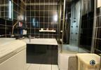 Mieszkanie na sprzedaż, Sosnowiec Środula, 80 m² | Morizon.pl | 9011 nr15