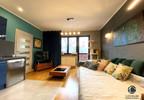 Mieszkanie na sprzedaż, Sosnowiec Śródmieście, 42 m² | Morizon.pl | 4451 nr2