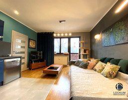 Morizon WP ogłoszenia | Mieszkanie na sprzedaż, Sosnowiec Śródmieście, 42 m² | 0411