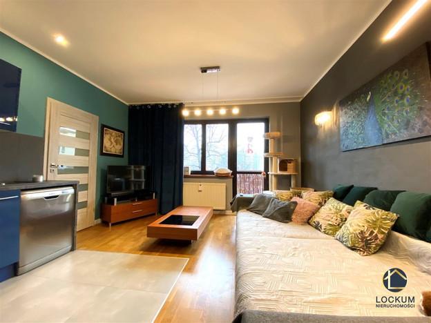 Mieszkanie na sprzedaż, Sosnowiec Śródmieście, 42 m² | Morizon.pl | 4451