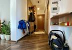 Mieszkanie na sprzedaż, Dąbrowa Górnicza Traugutta, 52 m² | Morizon.pl | 3137 nr9