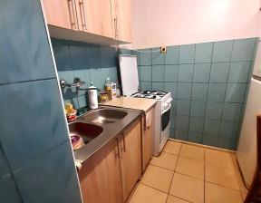 Mieszkanie na sprzedaż, Tychy os. Felicja, 37 m²