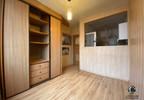 Mieszkanie na sprzedaż, Sosnowiec Sielec, 38 m² | Morizon.pl | 5065 nr9