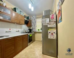 Morizon WP ogłoszenia | Mieszkanie na sprzedaż, Sosnowiec Śródmieście, 43 m² | 1407