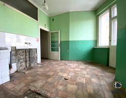 Morizon WP ogłoszenia | Kawalerka na sprzedaż, Sosnowiec Śródmieście, 44 m² | 1036