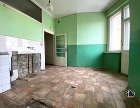 Kawalerka na sprzedaż, Sosnowiec Śródmieście, 44 m²