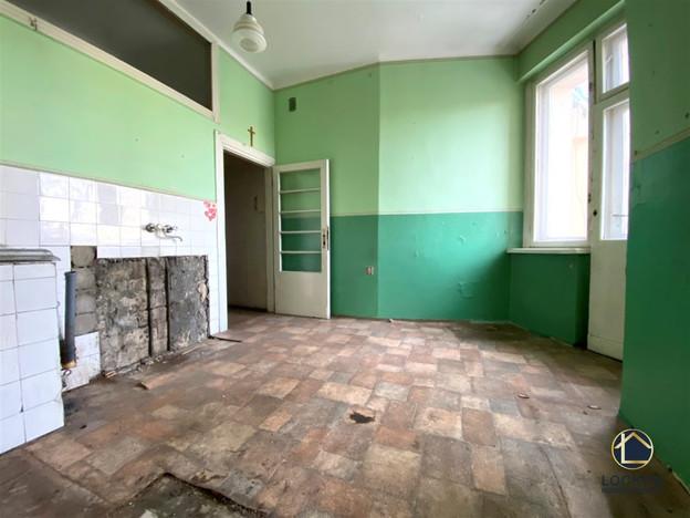 Morizon WP ogłoszenia   Kawalerka na sprzedaż, Sosnowiec Śródmieście, 44 m²   1036