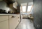 Mieszkanie na sprzedaż, Dąbrowa Górnicza Traugutta, 52 m² | Morizon.pl | 3137 nr5