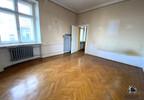 Kawalerka na sprzedaż, Sosnowiec Śródmieście, 44 m² | Morizon.pl | 5076 nr5